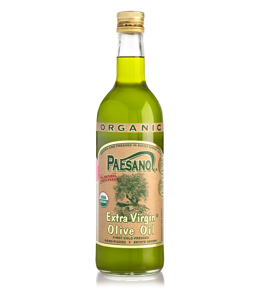 United Olive Oil — Exclusive Importer of Mediterranean